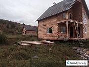 Дом 120 м² на участке 15 сот. Усть-Кулом