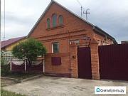 Коттедж 100 м² на участке 6 сот. Черногорск