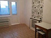 Комната 13 м² в 4-ком. кв., 3/5 эт. Иркутск