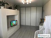1-комнатная квартира, 30 м², 3/3 эт. Волоколамск