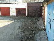 Гараж 28 м² Белогорск