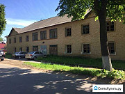 Нежилое здания Новомосковск