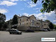 Нежилое помещение, один вход со Сбербанком, 60 кв.м. Ковров