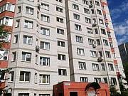 4-комнатная квартира, 105 м², 2/10 эт. Железнодорожный