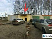 Гараж >30 м² Рязань