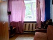 Комната 12 м² в 1-ком. кв., 1/5 эт. Новосибирск