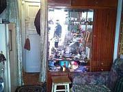 Комната 12 м² в 5-ком. кв., 5/5 эт. Новокузнецк