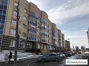 Офисное помещение, 83.7 кв.м. Саранск