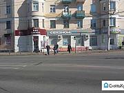 Помещение свободного назначения, 221 кв.м. Кострома