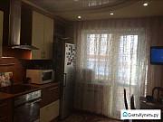 2-комнатная квартира, 62 м², 2/5 эт. Райчихинск