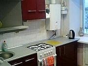 1-комнатная квартира, 30 м², 5/5 эт. Петрозаводск