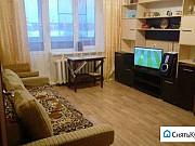 1-комнатная квартира, 41 м², 5/5 эт. Кимры