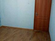 Комната 14 м² в 4-ком. кв., 4/5 эт. Саранск