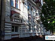 Комната 12 м² в 6-ком. кв., 4/4 эт. Саратов