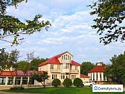 Дом 580 м² на участке 1000 сот. Петропавловск-Камчатский