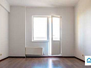 1-комнатная квартира, 43 м², 20/25 эт. Андреевка