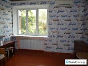 Комната 13 м² в 3-ком. кв., 2/4 эт. Волгоград
