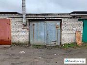 Гараж 28 м² Северодвинск