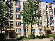 2-комнатная квартира, 55 м², 1/5 эт. Сосново