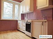 3-комнатная квартира, 68 м², 2/9 эт. Жуковский