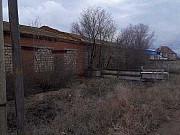 Помещение свободного назначения, 500 кв.м. Ахтубинск