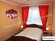 1-комнатная квартира, 34 м², 2/5 эт. Бугуруслан