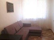 3-комнатная квартира, 88 м², 1/5 эт. Грозный