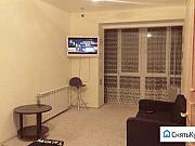 1-комнатная квартира, 17 м², 2/5 эт. Черкесск