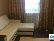 Комната 18 м² в 2-ком. кв., 5/14 эт. Пермь
