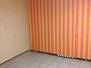 Под офис, маникюрный кабинет или ателье Курск