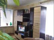 1-комнатная квартира, 30 м², 4/5 эт. Бугульма