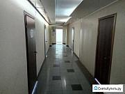 Колл центр, представительство от 10 до 500 кв.м. Рязань
