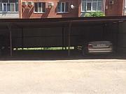 Машиноместо 18 м² Новочеркасск