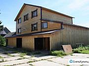 Дом 272 м² на участке 8 сот. Старая Русса