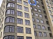 1-комнатная квартира, 46 м², 9/10 эт. Черкесск