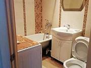 2-комнатная квартира, 48 м², 5/5 эт. Тамбов