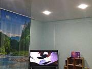 Дом 60 м² на участке 20 сот. Горно-Алтайск