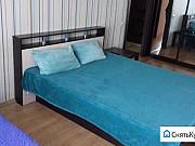 1-комнатная квартира, 32 м², 3/9 эт. Орск