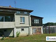 Дом 140 м² на участке 18.9 сот. Шадринск