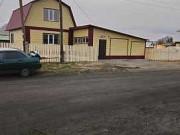 Дом 85 м² на участке 7 сот. Асино