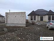 Дом 220 м² на участке 10 сот. Чегем Второй