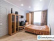 1-комнатная квартира, 47 м², 10/14 эт. Брянск