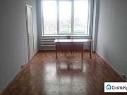 Офисное помещение, 36 кв.м. Новокузнецк