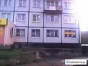 Помещение свободного назначения 106 м Великий Новгород