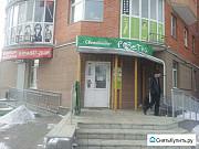 Торговое помещение, 121 кв.м. Хабаровск