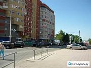 Торговое/офисное помещение, 117 кв.м. Киров