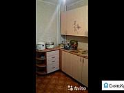 Комната 10 м² в 3-ком. кв., 3/9 эт. Новосибирск