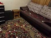 Комната 11 м² в 1-ком. кв., 2/9 эт. Абакан
