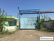 Производственное помещение, 147.5 кв.м. Казань