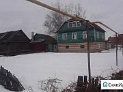 Дом 117 м² на участке 6.9 сот. Мичуринск